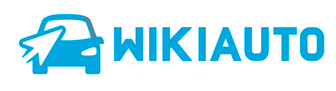 Blog auto de Wikiauto